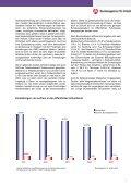 Lehrer - Geographisches Institut Uni Heidelberg - Seite 5