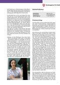 Lehrer - Geographisches Institut Uni Heidelberg - Seite 7