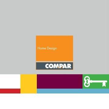D2 design katalog krzes a i sto y 2013 for Design katalog