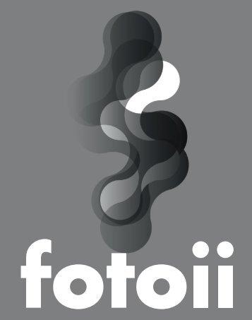 Fotoii Magazine 000
