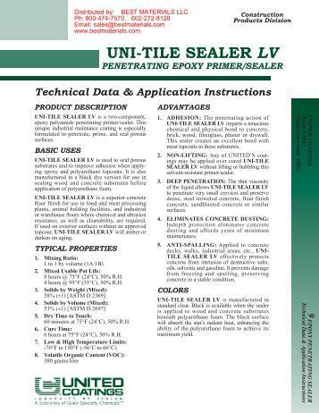 Aesculap Microspeed Uni Manual