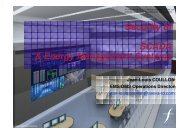 Security of SCADA & Energy Management Systems