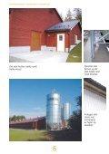 Krav til kalkunproduksjon - Nortura - Page 6