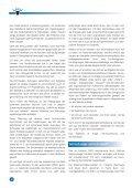 Der Patient im Spannungsfeld diverser Informationsquellen - Seite 4