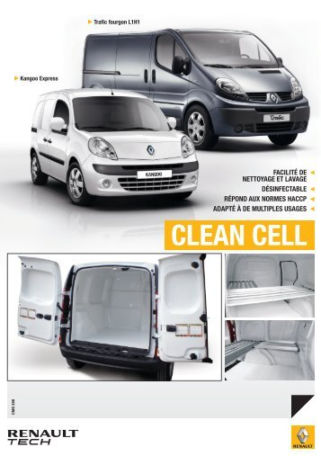A4 Clean Cell (16-5)_Mise en page 1 - Renault