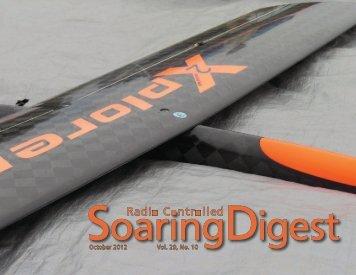 RCSD-2012-10 - RCSoaring.com