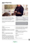 Produktskolen - Schneider Electric - Page 5
