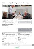 Produktskolen - Schneider Electric - Page 7