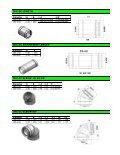concentric flue system for balanced flue appliances c11 ... - The Flame - Page 2