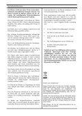 S.5006 - gewu - Seite 3