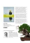 Gesamtverzeichnis Herbst 2014 - Page 7
