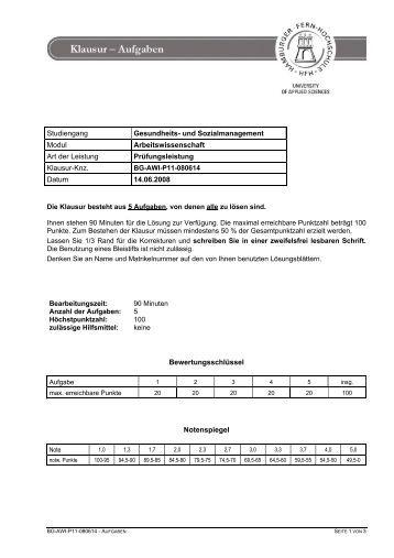Fein Vorlage Für Biodatenvorlagen Herunterladen Zeitgenössisch ...
