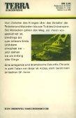 TTB 120 - Aldiss, Brian W - Das Ende aller Tage - Seite 2