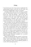 TTB 120 - Aldiss, Brian W - Das Ende aller Tage - Seite 6