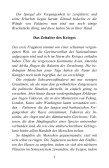 TTB 120 - Aldiss, Brian W - Das Ende aller Tage - Seite 7