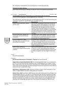 der 23. Sitzung des Grossen Gemeinderates Lyss ... - Gemeinde Lyss - Page 4