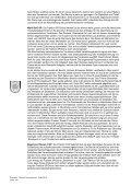 der 23. Sitzung des Grossen Gemeinderates Lyss ... - Gemeinde Lyss - Page 5