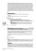 der 23. Sitzung des Grossen Gemeinderates Lyss ... - Gemeinde Lyss - Page 6