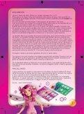 Untitled - Schmidt Spiele - Page 7