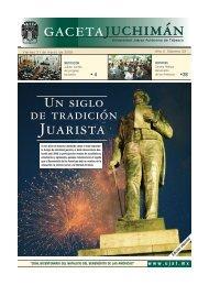 Layout 1 (Page 2) - Publicaciones - Universidad Juárez Autónoma ...
