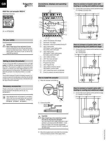 Johnson Controls Fan Coil additionally Fan Limit Switch Installation Wiring in addition Mercury Outboard Engine Repair likewise Landline Phone Wiring Diagram further Honeywell Mercury Thermostat Wiring Diagram. on johnson controls thermostat wiring diagram