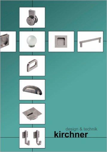 Design und Technik 2010