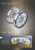 Das System Roto-Grip - PARTOOL GmbH & Co. KG - Seite 4