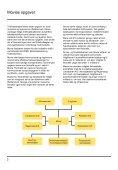 organisationsoversigt - Movia - Page 2