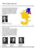 organisationsoversigt - Movia - Page 7