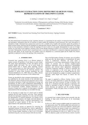 Title of paper - Technische Universität Dresden