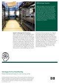 HWP 4390 HP CS Arise 2 - CNS Computer Network ... - Seite 4