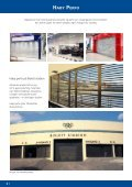 Untitled - Produktfakta - Page 4
