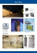 Untitled - Produktfakta - Page 5