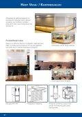 Untitled - Produktfakta - Page 6