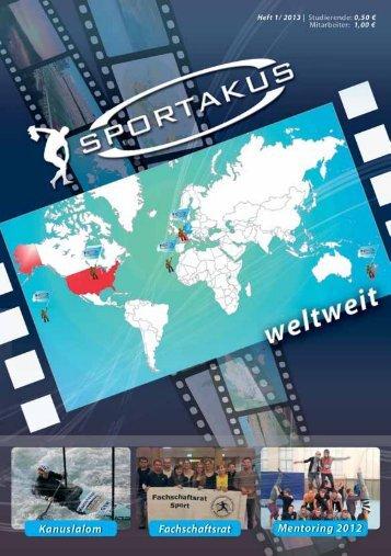 Leipziger in Neuseeland - SPORTAKUS | Projekt Sport und Medien ...