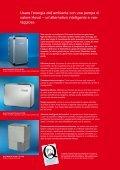 thermalia - Certificazione energetica edifici - Page 3