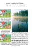 thermalia - Certificazione energetica edifici - Page 4