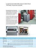 thermalia - Certificazione energetica edifici - Page 5