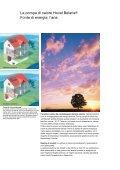 thermalia - Certificazione energetica edifici - Page 6