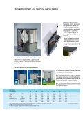 thermalia - Certificazione energetica edifici - Page 7