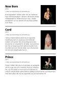 NATHALIA EDENMONT Only Child - Halmstad - Page 4