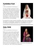 NATHALIA EDENMONT Only Child - Halmstad - Page 5