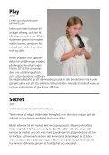 NATHALIA EDENMONT Only Child - Halmstad - Page 6