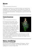 NATHALIA EDENMONT Only Child - Halmstad - Page 7