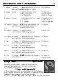 klaug.-Sept. 2011-32 - Dankeskirchengemeinde Goldstein - Seite 3