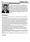 klaug.-Sept. 2011-32 - Dankeskirchengemeinde Goldstein - Seite 4