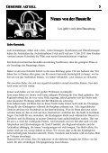 klaug.-Sept. 2011-32 - Dankeskirchengemeinde Goldstein - Seite 5