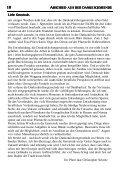 klaug.-Sept. 2011-32 - Dankeskirchengemeinde Goldstein - Seite 7