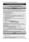 Inhaltsverzeichnis - Plantyn - Seite 5