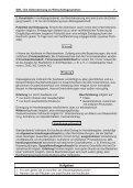 Inhaltsverzeichnis - Plantyn - Seite 7
